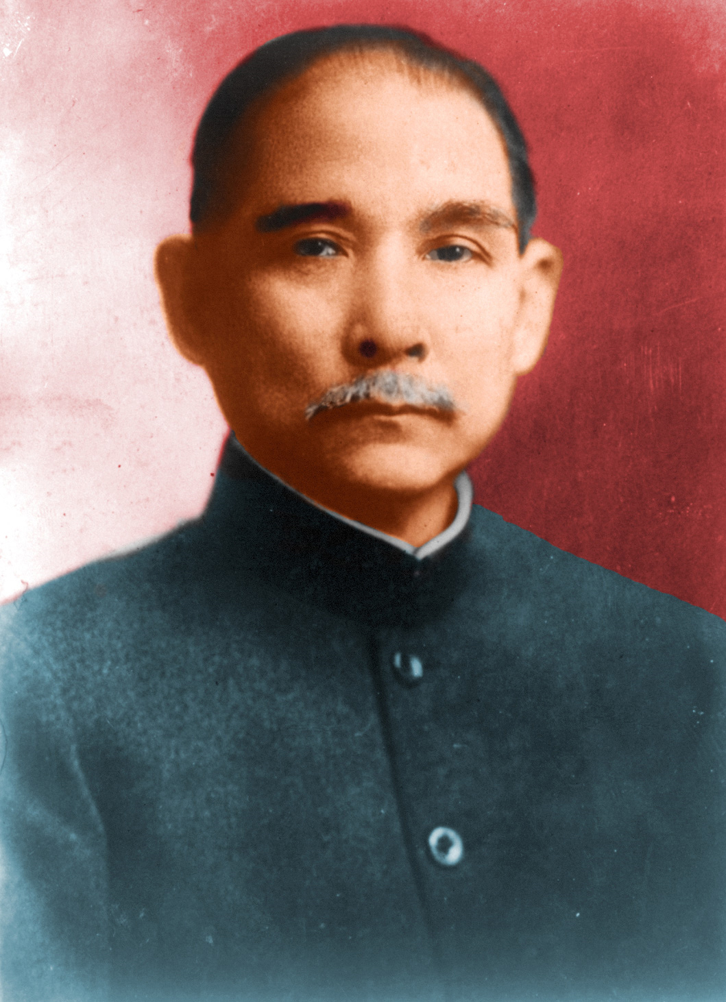 Image result for dr.sun yat sen
